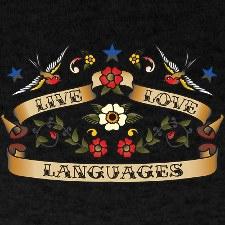 Live Love Linguistics